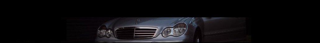 mercedes-w203-header